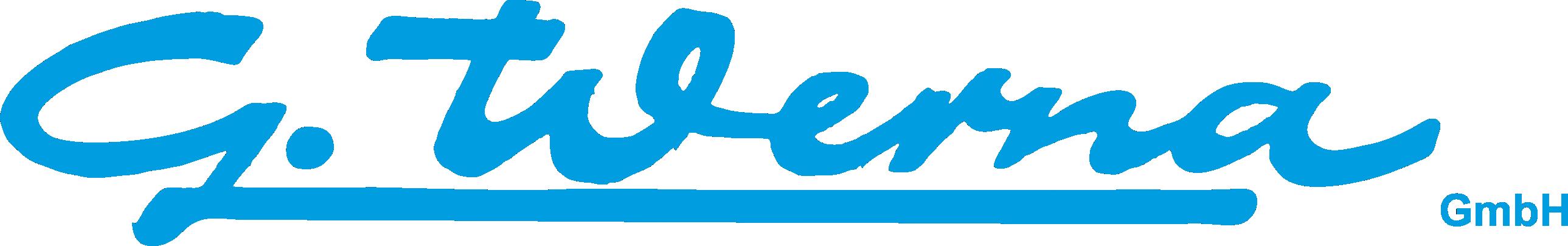 Werna_Logo