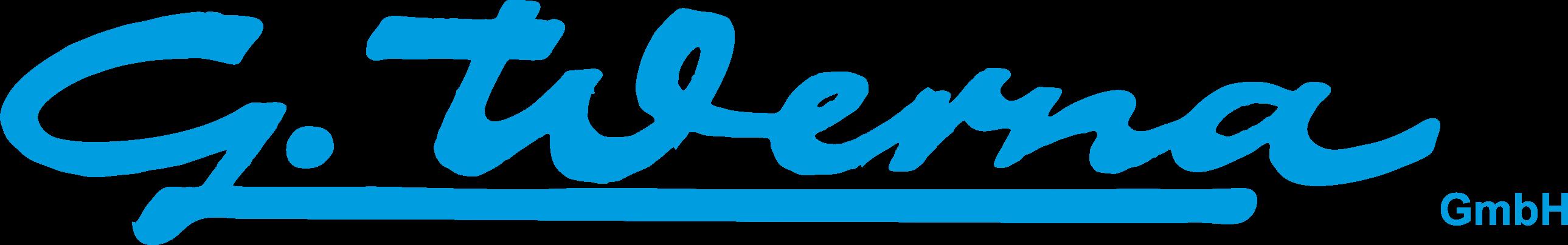 G. Werna GmbH Industrieboden