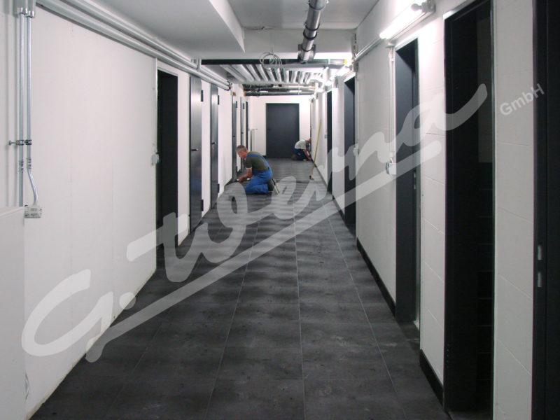 Untergeschoss_Klinikgebaeude