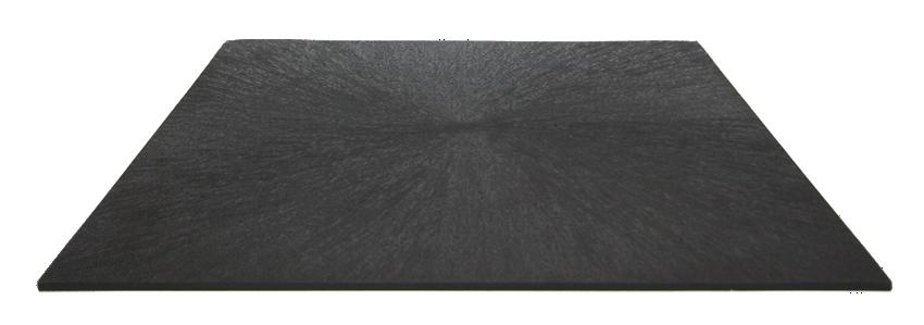 Nicocyl®-Industrieboden 5 mm