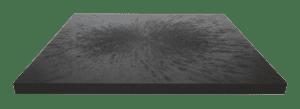 Nicocyl®-Industrieboden 20 mm