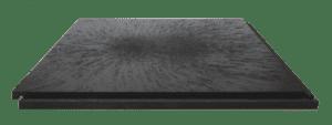 Nicocyl®-Industrieboden Doppelfalz