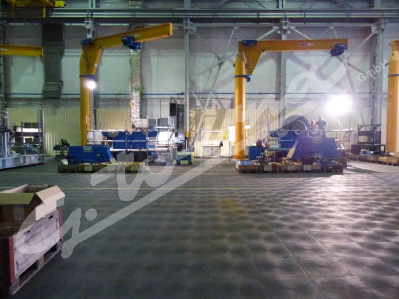 Metallverarbeitende_Industrie