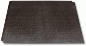 Nicocyl®-Interieurplatte 20 mm
