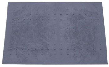 Nicocyl®-Interieurkugelkopfplatte