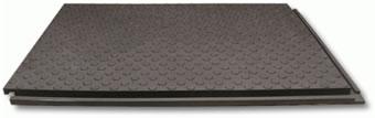 Nicocyl®-Schwerlastplatte