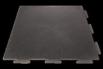 NICOCYL®-Industrieboden Clip-Plus