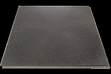 Nicocyl®-Industrieboden